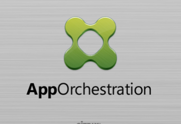App Orchestration